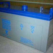 供应贵州省日本汤浅电池,六盘水、遵义、贵阳汤浅蓄电池特价直销批发