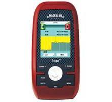 供应手持GPS、测距仪 海王星300E手持机手持GPS海王星30批发