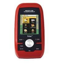 供应手持GSP定位仪 海王星500E手持GPS手持GSP定位仪海批发