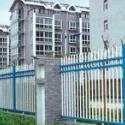 供应福建锌钢栅栏 福建围墙栏杆  福建组合式栏杆  福建铁艺护栏