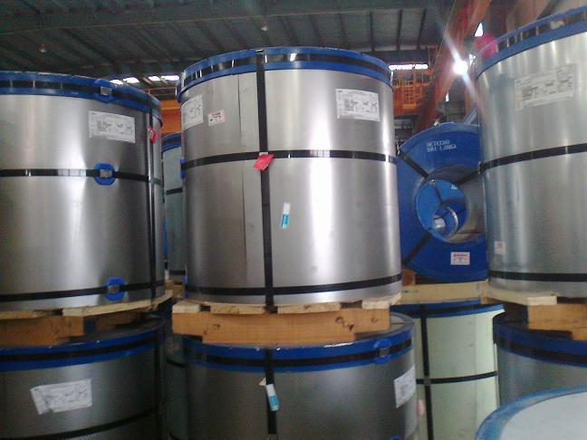 供应高耐候彩钢板硅改性彩钢卷