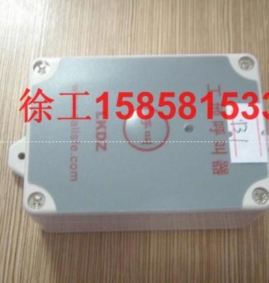 呼叫器图片/呼叫器样板图 (2)