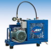 供应空气压缩机空气压缩机厂家