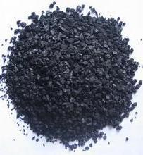 活性炭图片/活性炭样板图 (1)
