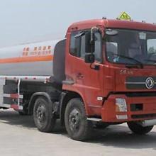 襄阳市东风尖头化工车厂家价格图片