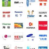 海信售后维修╬ 24小时西安海信液晶电视售后服务标准℉收费