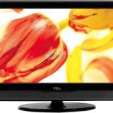 供应厂家¤¤╚引领㏒潮流╗西安TCL王牌液晶电视维修电话售后┯维修