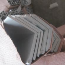 供应上海等边角铝型材铝合金角铝角图片