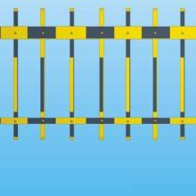 01062872398北京安装销售交通设施 路锥/隔离柱/道闸/连杆图片