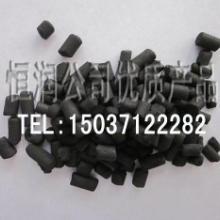 供应山西活性炭,山西精制活性炭,山西高级活性炭,除味活性炭图片