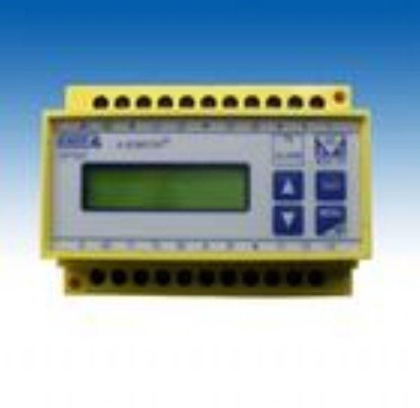 专用电源图片/专用电源样板图 (1)