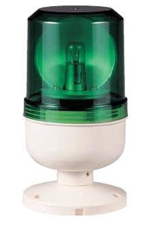 供应S80UK灯泡反射镜转亮型警示灯