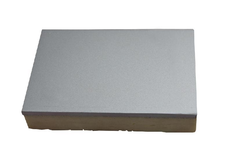 供应氟碳装饰保温一体化板外墙保温板