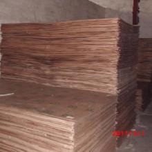 供应吸塑板的生产厂家