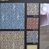 LG福耐PVC地板