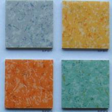 供应LG舒可丽/可耐特塑胶地板批发