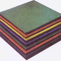 供应橡胶地垫/室外地垫