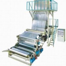 供应大棚膜吹膜机