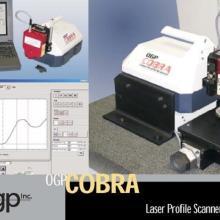 供应光学测量系统