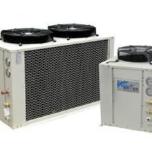 供应上冷库冷藏保鲜设备保鲜冷藏压缩机