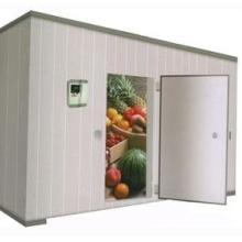 供应蔬菜保鲜车间冷藏设备