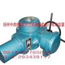 供应电动执行器Q10-1W