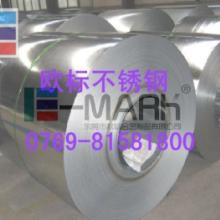 供应进口440c不锈钢板 耐腐蚀440c不锈钢带 440c不锈钢材图片