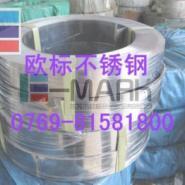 进口不锈钢价格440c不锈钢圆棒图片