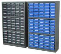 供应富恒升专业零件柜批发富恒升零件柜