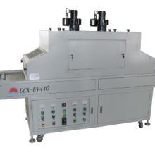 供应广州UV炉广州UV烘干设备广州UV线广州UV固化炉广州UV机