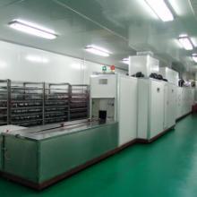 供应UV设备UV炉设备UV光固机UV光固机设备UV整机UV线