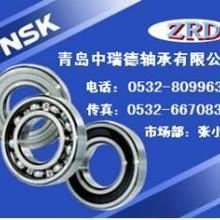 供应日本NSK轴承,青岛NSK轴承,进口滚动轴承6300系列图片