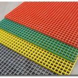 供应玻璃钢防腐格栅 性能参数