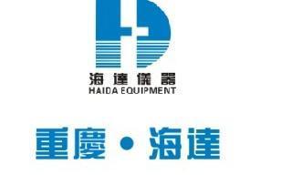 重庆海达仪器A