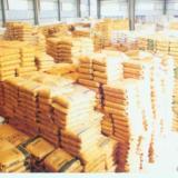 供应广东TPV塑胶原料生产制造商
