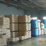 供应广东TPR塑胶原料图片