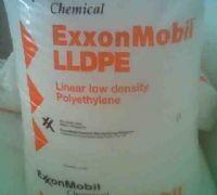 LLDPE美国陶氏图片/LLDPE美国陶氏样板图 (1)