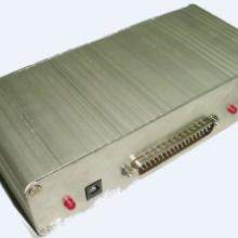 供应深圳车载电器铝合金外壳图片