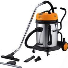 供应YLW72-75吸尘器,亿力干湿两用吸尘器,酒店用吸尘器,吸尘机批发