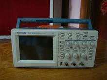 供应!TDS2012,泰克2012示波器批发