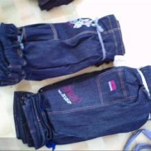 供应童裤童装儿童牛仔裤儿童牛仔裤批发价格