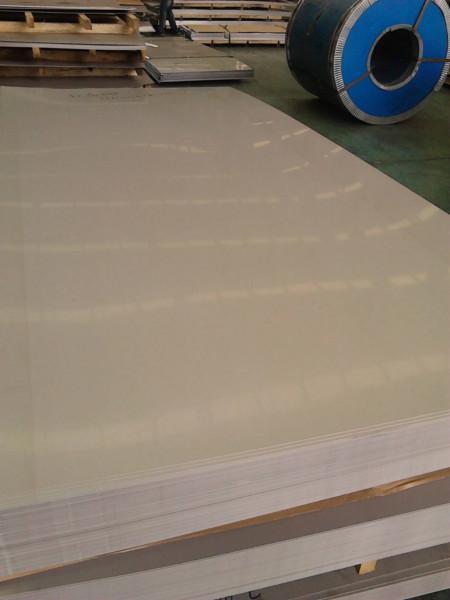 供应无锡销售不锈钢板卷201材质