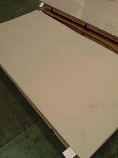 供应西安201不锈钢板厂家/西安201不锈钢板厂家直销/西安201不锈钢