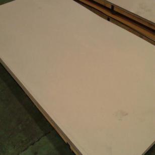 无锡太钢张浦304L不锈钢板图片