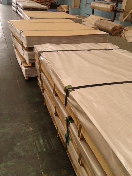 供应江苏321不锈钢板太钢/江苏321不锈钢板太钢厂家