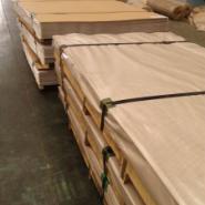 优价供应不锈钢厚板太钢宝钢图片