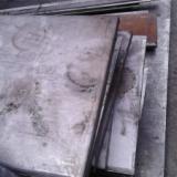 供应江苏工业不锈钢板卷