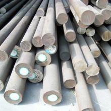供应无锡销售不锈钢角钢型材圆钢批发