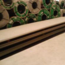供应优价供应不锈钢厚板太钢宝钢批发