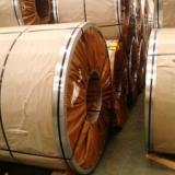 供应无锡供应宝钢热轧不锈钢板卷